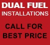 dual-fuel-installation-featured