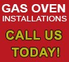 gas-oven-installation-featured