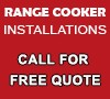 range-cooker-installation